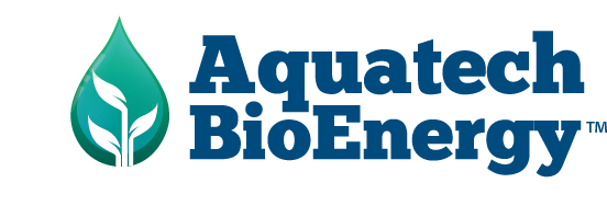 Aquatech BioEnergy